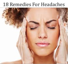 Migraine, headache, tension headache, migraine headache, menstrual migraine headache, facial sinus muscle pain